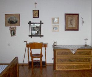 Venkovské minimuzeum